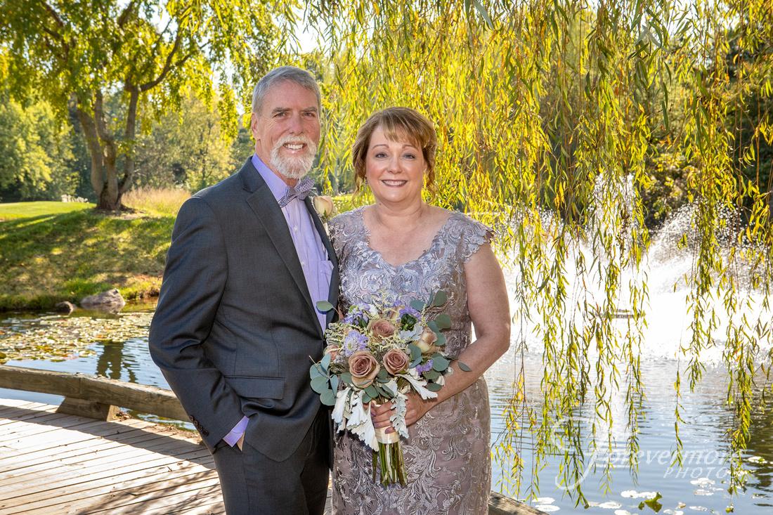 Talamore wedding Photography
