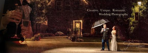 Umbrella_lighting